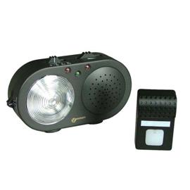 Avvisatore-sonoro-luminoso-per-Porta-Telefono-CL-2-mod