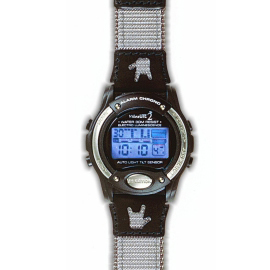 orologio vibralite 2-mod
