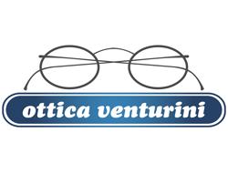 ottica-venturini