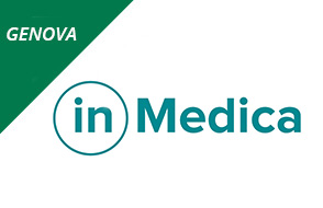 convenzione-in-medica