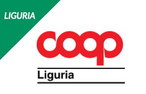 convenzione-coop