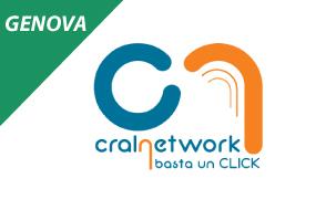 convenzione Cral Network
