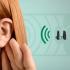 Apparecchi acustici regolabili a distanza: l'esperienza di un paziente